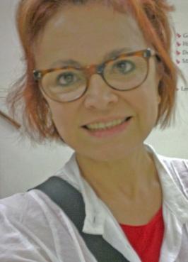 Eu Hoje 2012