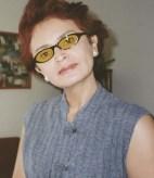 Linda 2002 Goiania 48 anos Luz!