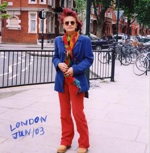 LONDON_2003 eu era assim