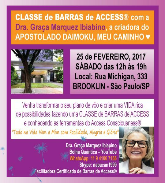 classes-de-barras-no-brooklin-fev-dia-25-sao-paulo-rosa