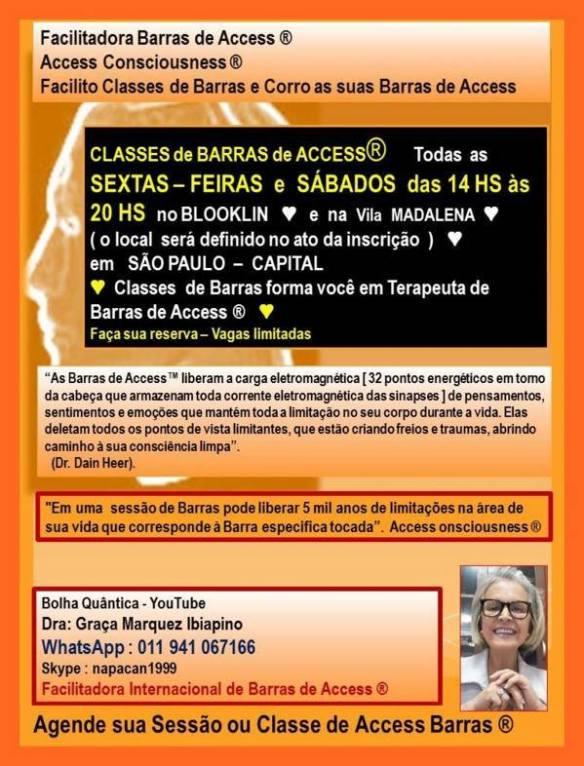 classe-barras-de-access-toda-sexta-e-todo-sabado-no-brooklin-nova